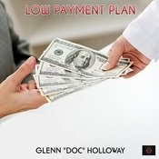 Low Payment Plan Songs