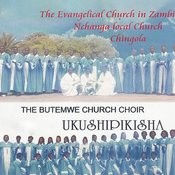 Ukushipikisha Songs