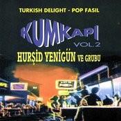 Kumkapi Vol.2 Songs