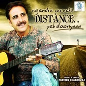 Distance - Yeh Dooriyaan Songs