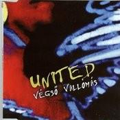 Vegso Vallomas (2-Track Single) Songs