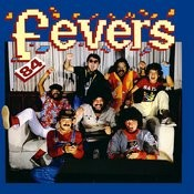 The Fevers 84 Songs