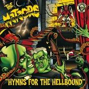 Hymns For The Hellbound Songs