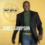 Don't Give Up Songs