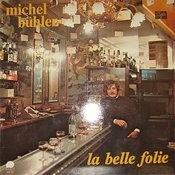 La Belle Folie Songs