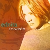 Corazon Songs