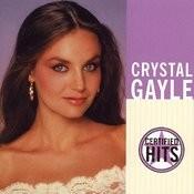 Certified Hits Songs