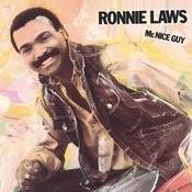 Mr. Nice Guy Songs