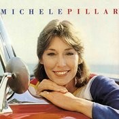 Michele Pillar Songs