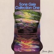 Sona Gaia Collection One Songs