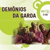 Nova Bis-Demonios Da Garoa Songs