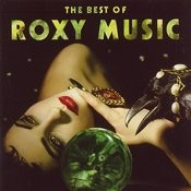 The Best Of Roxy Music Songs