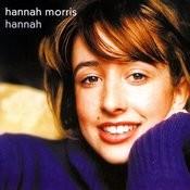 Hannah Songs