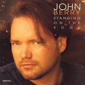 Standing On The Edge Songs