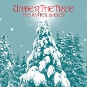 Under The Tree Songs