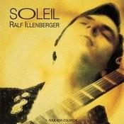 Soleil Songs