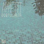 Appetit Portugalia Songs