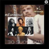 Tähtisarja - 30 Suosikkia / Euroviisut Songs