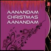 christmas anandam telugu mp3 songs