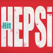 hepsi name hd
