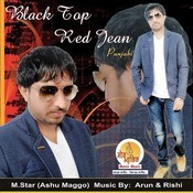 Black Top Red Jean Songs
