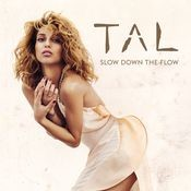 Slow Down The Flow Songs