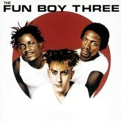 Fun Boy Three Songs