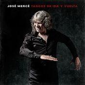 Tangos De Ida y Vuelta Songs
