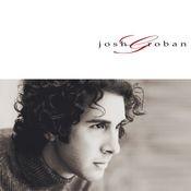 Josh Groban Songs