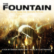 The Fountain OST Songs