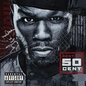 50 cent in da club mp3 download free