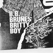 Britty Boy Songs