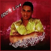 100% Live Songs