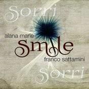 Smile (Sorri) Songs