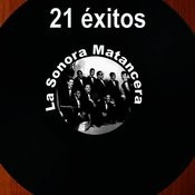 21 Éxitos: La Sonora Matancera Songs