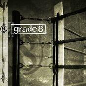 Grade 8 Songs