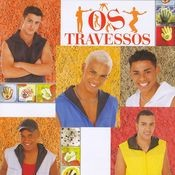 Os Travessos Songs