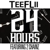 24 Hours Songs