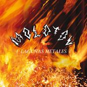 Lagunas Metales Songs