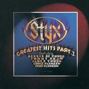 Greatest Hits Part 2 Songs