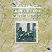 The Duke Ellington Carnegie Hall Concerts, December 1944 Songs
