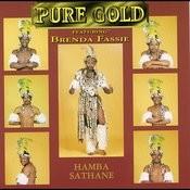 Hamba Sathane Songs