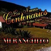 Mi Ranchito Songs