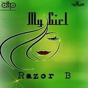 My Girl Songs