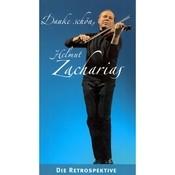 Danke Schoen - Helmut Zacharias Songs