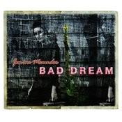 Bad Dream Songs