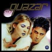 Quazar Songs