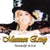 Nostalji 4-5-6 Songs
