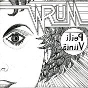 Viiniä (2-Track Single) Songs