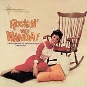 Rockin' With Wanda Songs